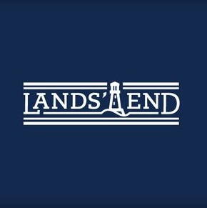 https://www.landsend.com/